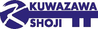 桑澤商事ロゴ